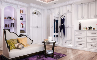 10cf-walk-in-closet