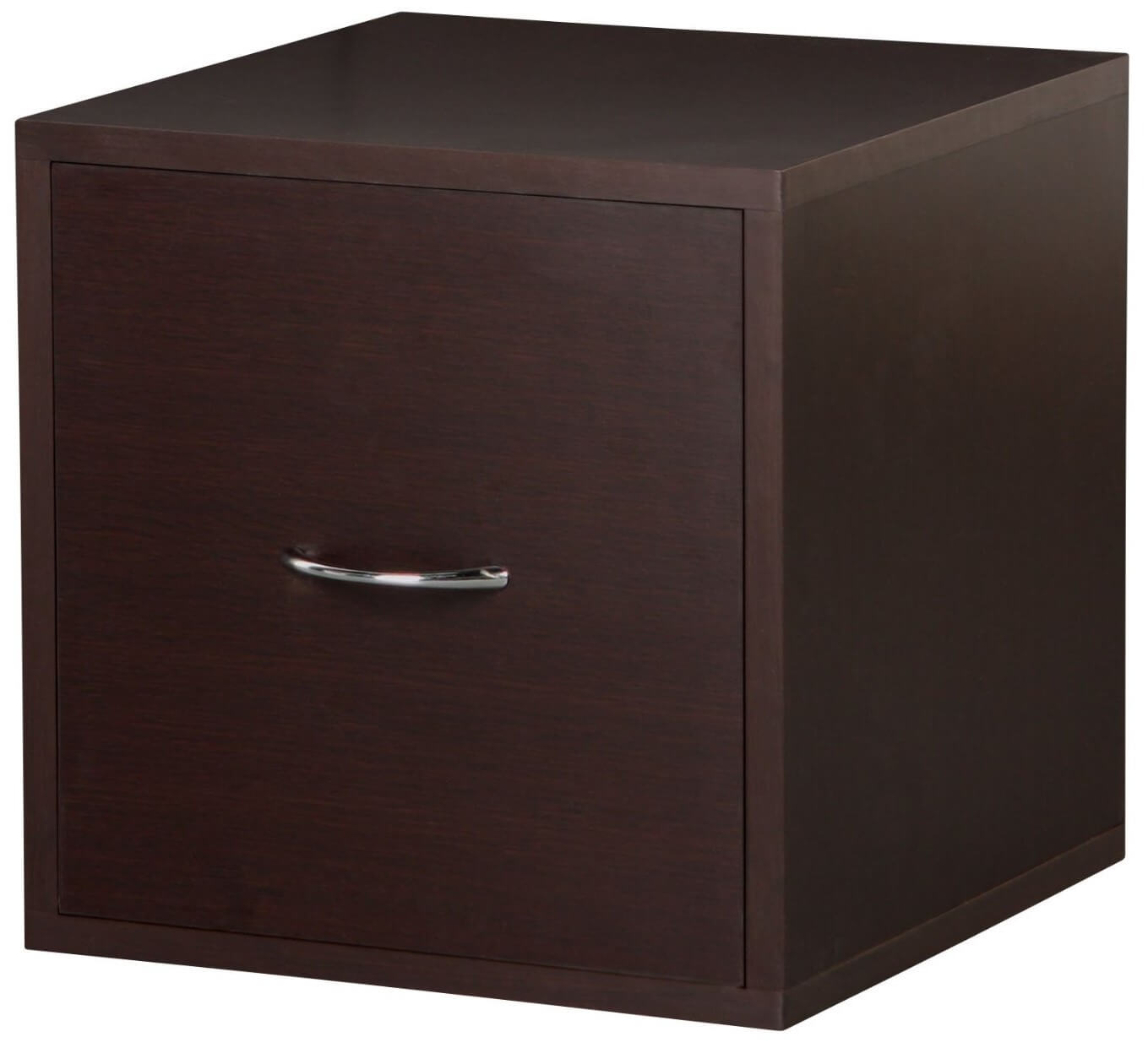 Top 10 types of home office filing cabinets for 1 door cabinet