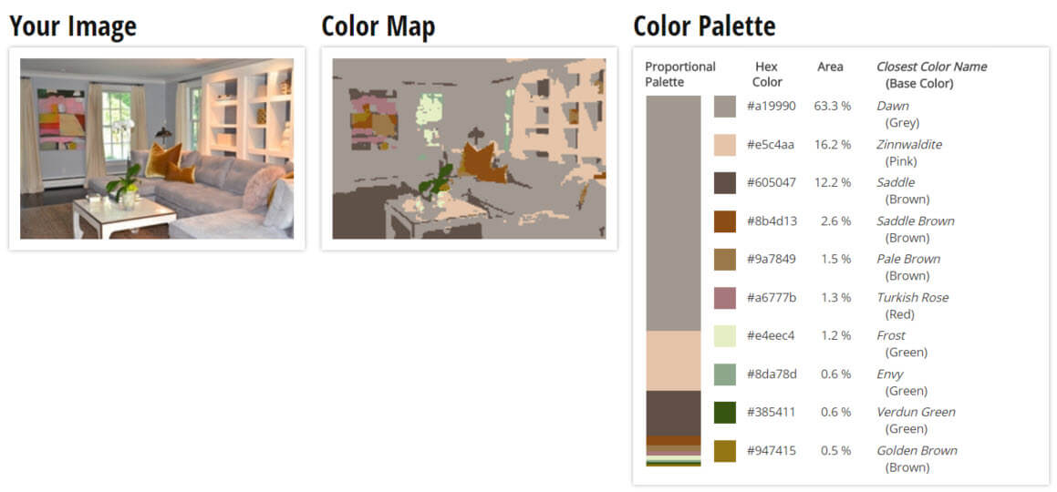 color palette for grey brown and green living room color scheme