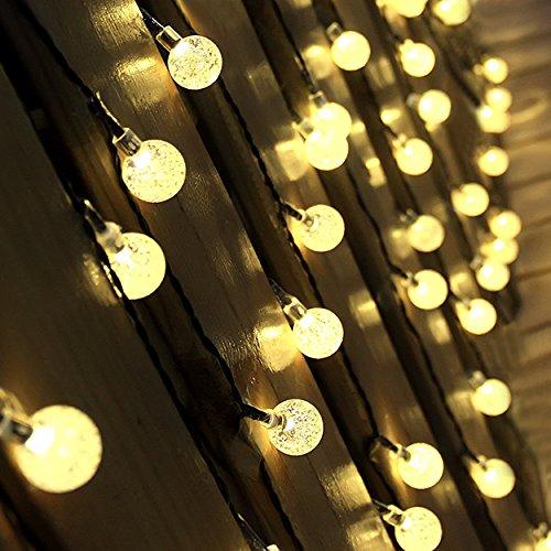 solar bulb string light1