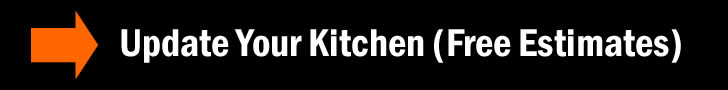Banner Ad kitchens 2 728x90