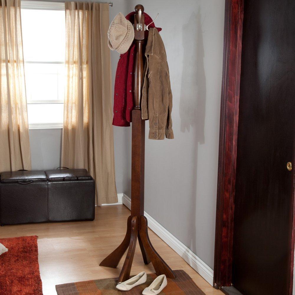 top 10 types of coat racks buying guide. Black Bedroom Furniture Sets. Home Design Ideas