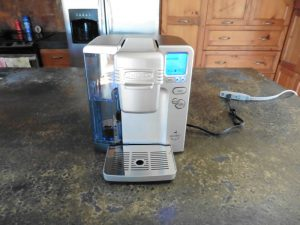 1-Cuisinart-SS-700-Single-Serve-Brewing System