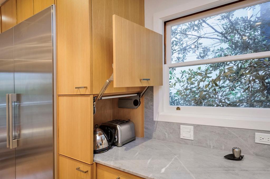 Aventos Lift Ikea Kitchen