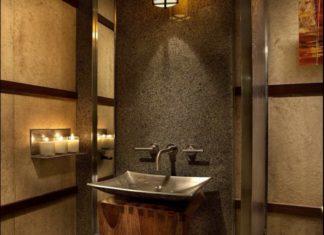 Home Stratosphere Interior Design Home Decor Landscape