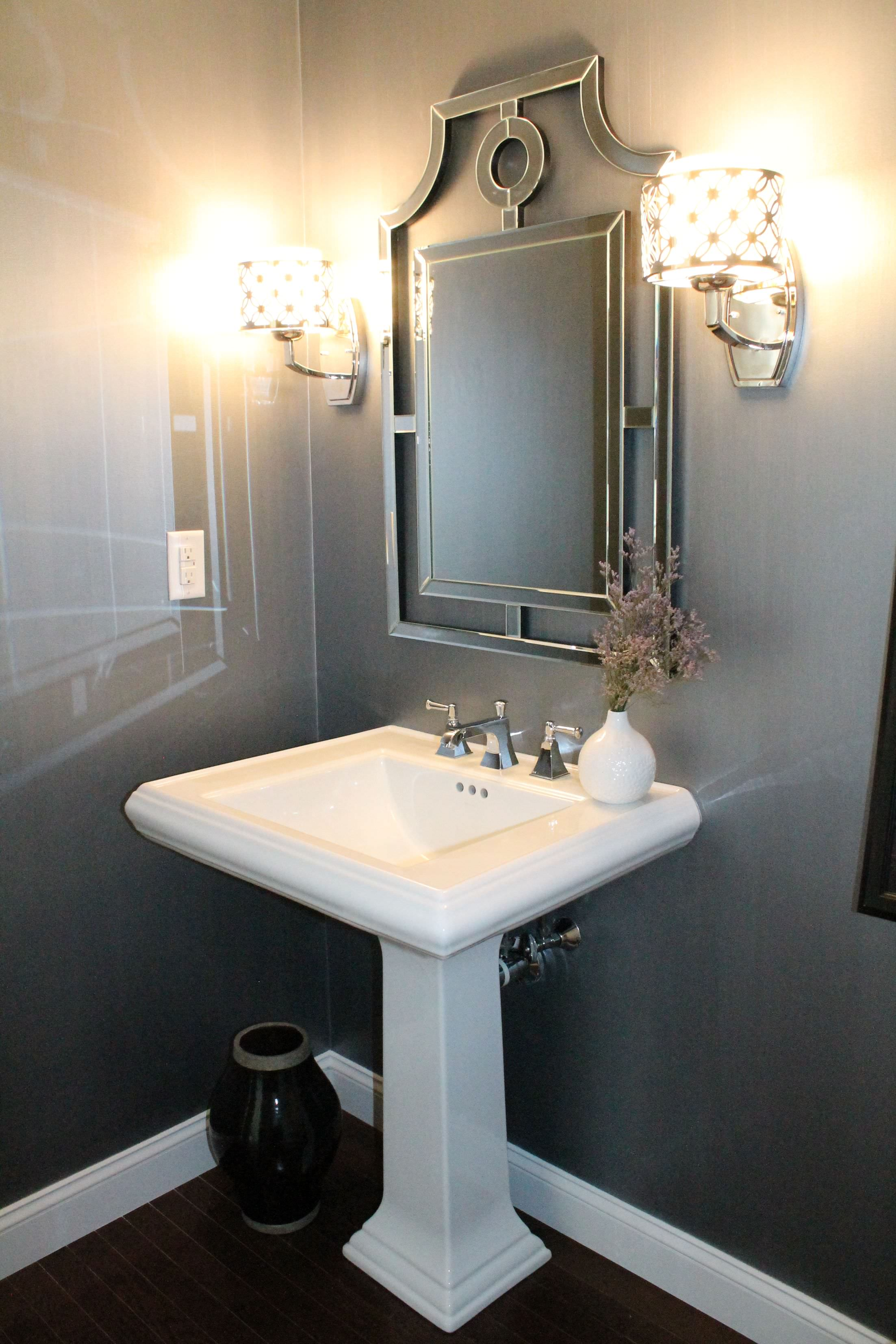 Pretty How To Paint A Bathtub Small Paint For Bathtub Rectangular How To Paint A Tub Paint Tub Old Paint A Bathtub Soft Bathtub Repair Contractor