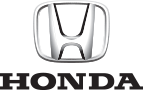 Certified OEM Honda Parts Dealear