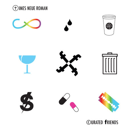 Curated_friends_artwork