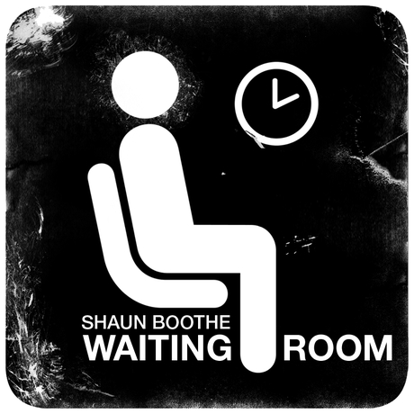 Waiting_room_artwork_-_shaun_boothe