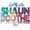 Shaun-boothe-let-me-go-remix-artwork