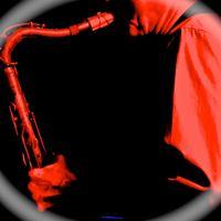 Makai Jazz Group