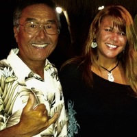 Danyel Alana & Roy Kato