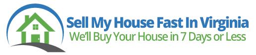 Your Investor Seller Website