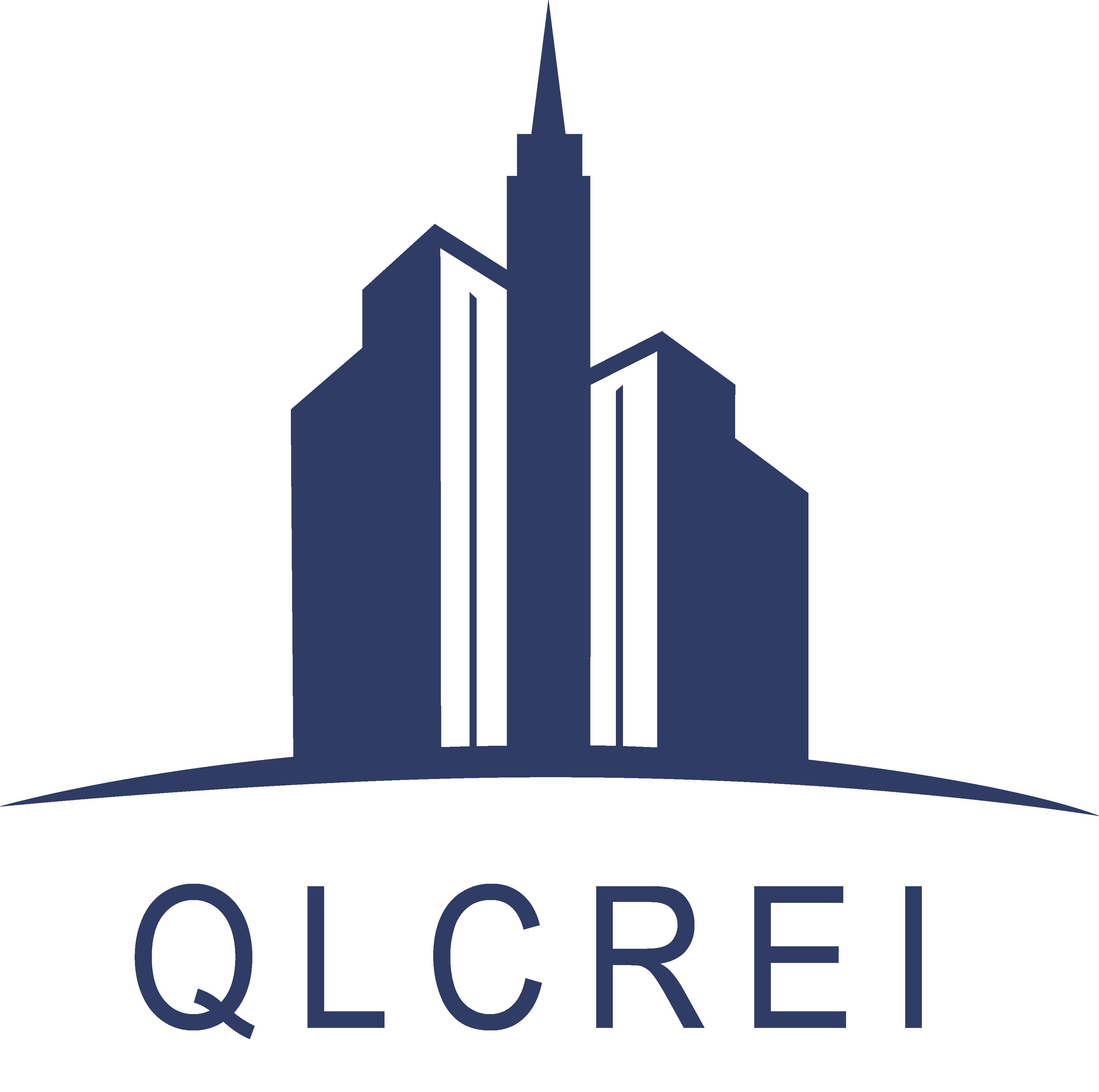 QLC Real Estate Investments LLC