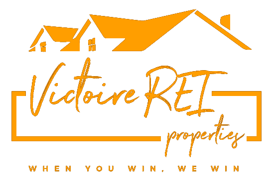 Investment Discounted Properties