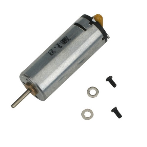 E-Flite-EFLH1322-Direct-Drive-Tail-Motor-Blade-CP-Pro-2
