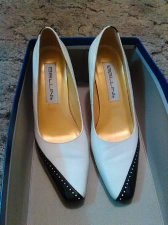 Bellini Heels
