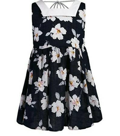 NEW 18-24M Dress