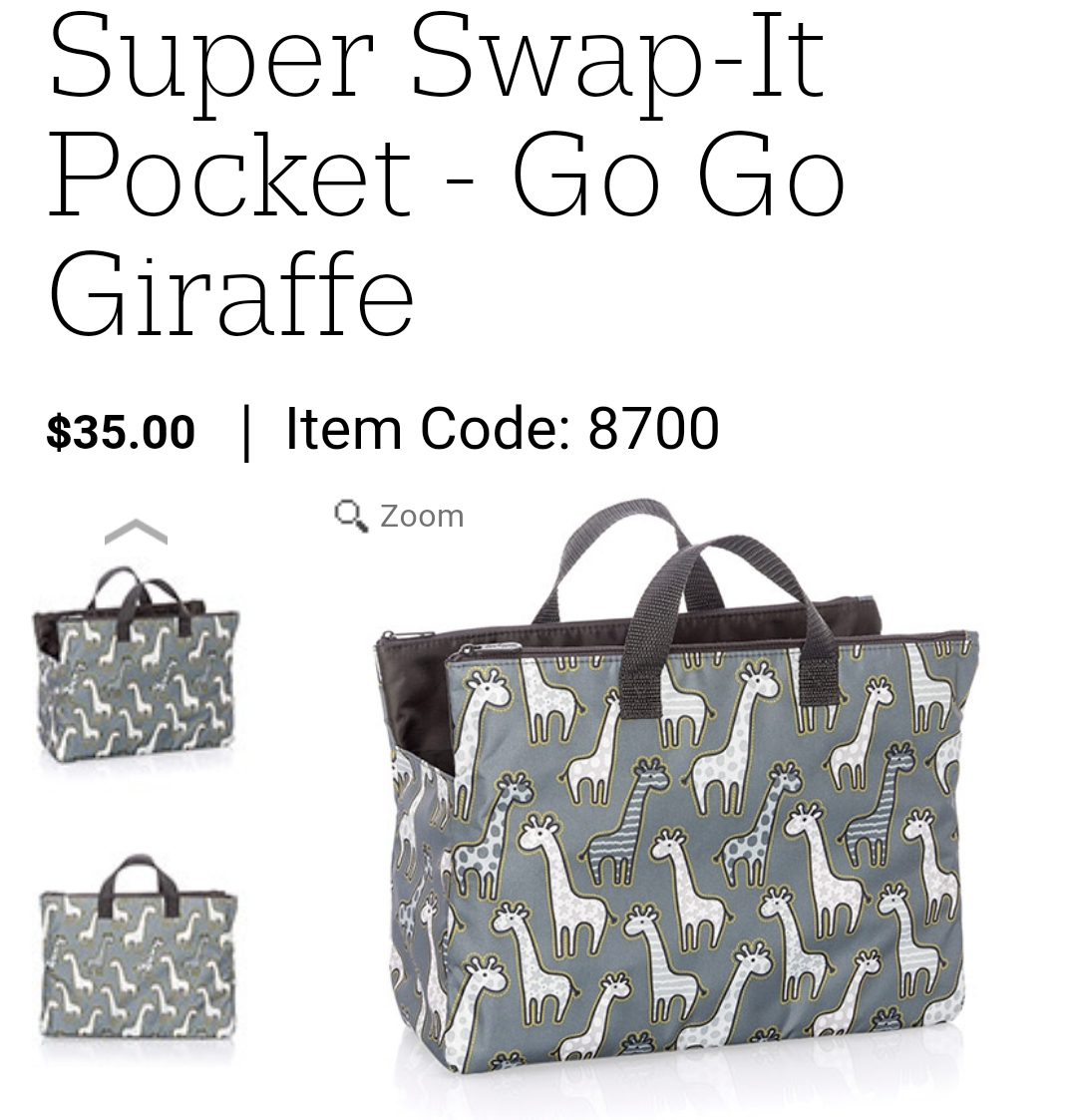 Thirtyone bags!!!