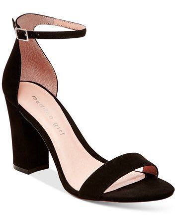 Looking for homecoming shoes!