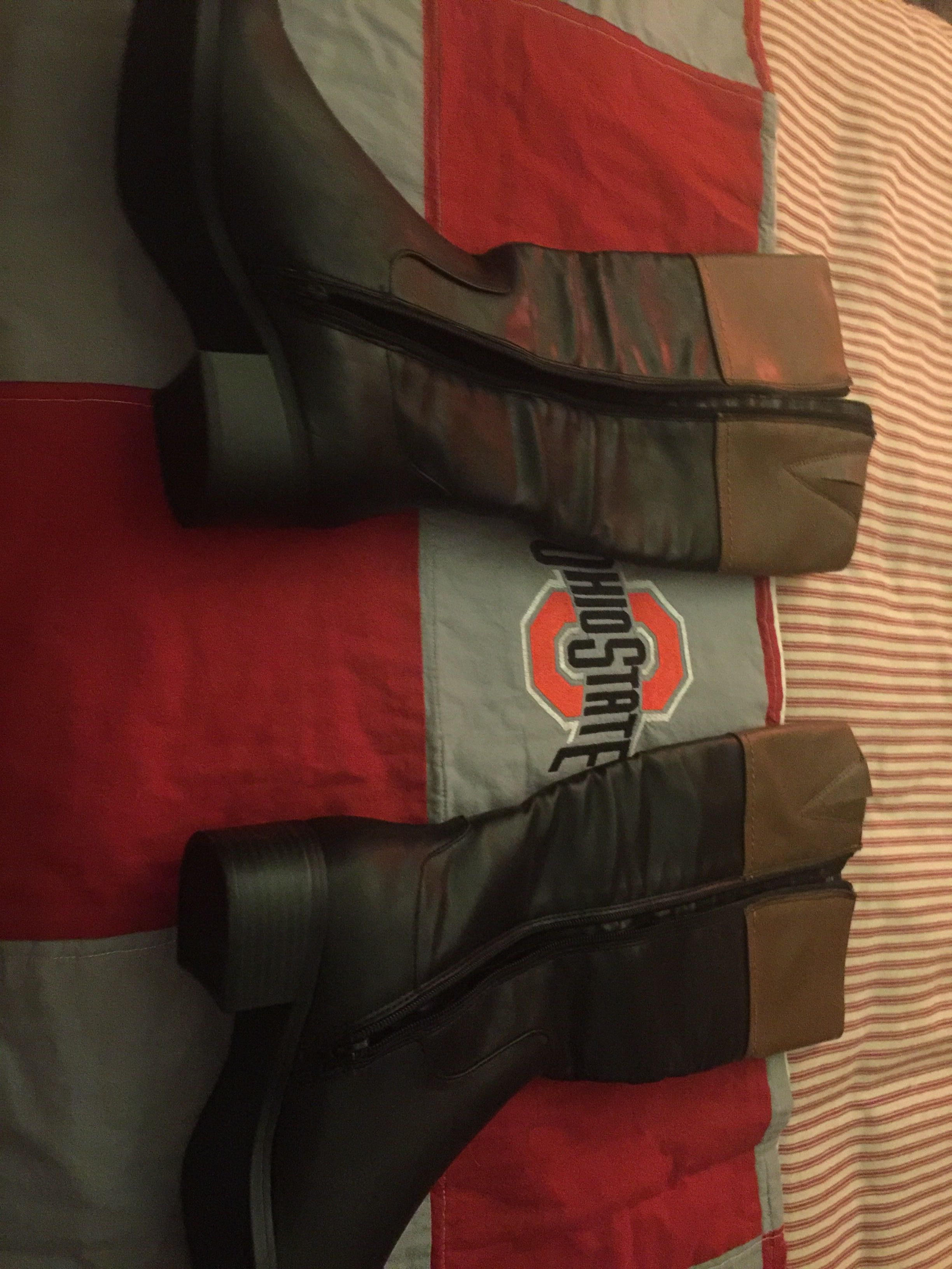 Women's Boots For Sale!