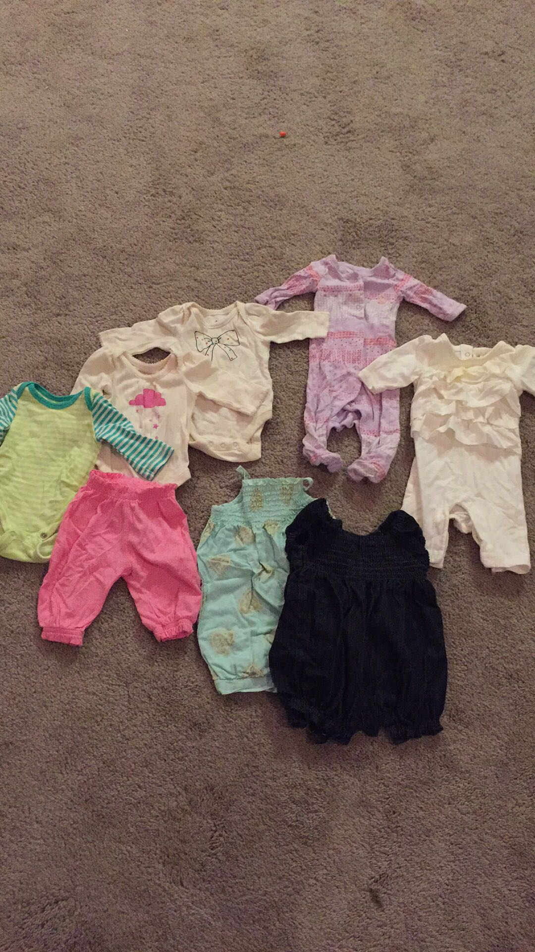 Baby Clothes Gap oukasfo