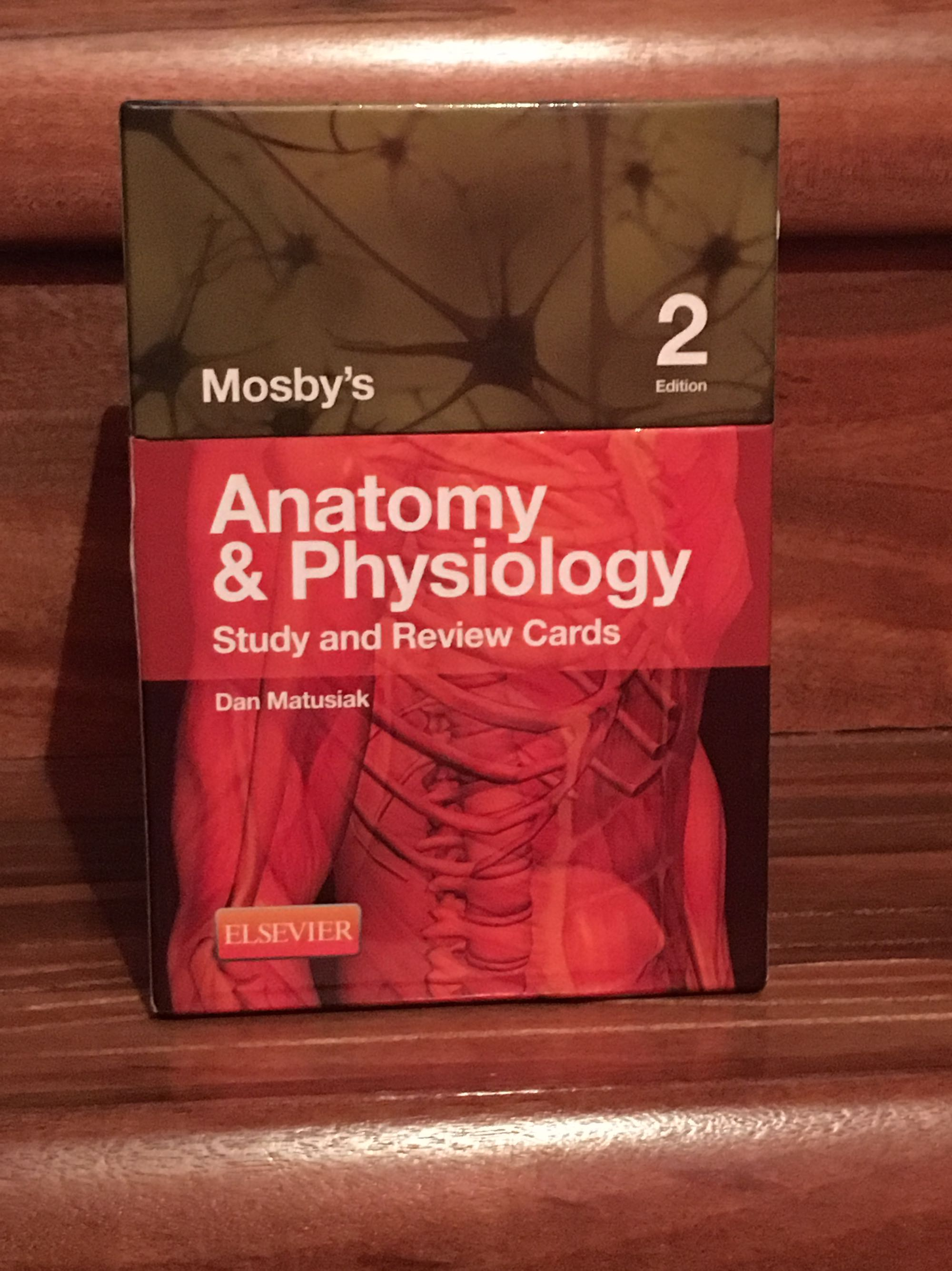 Free Grays Anatomy For Students Flash Cards With - mandegar.info