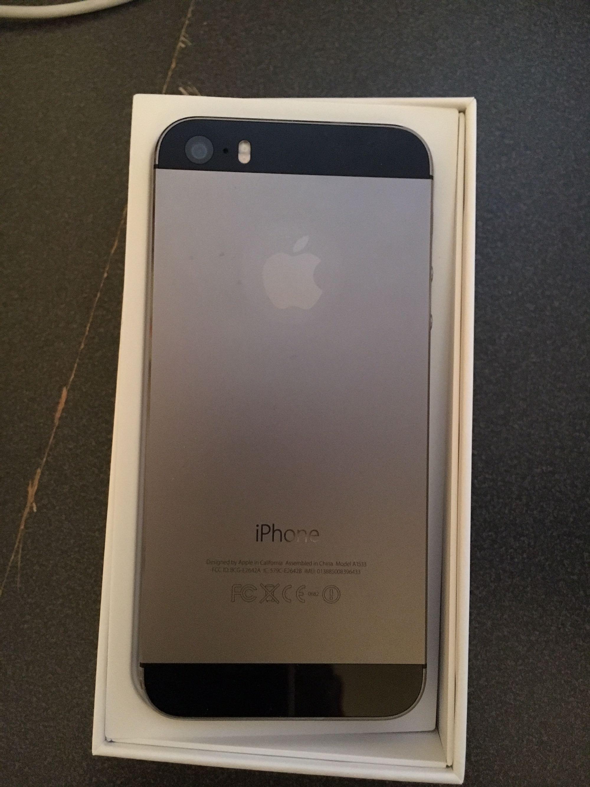 5.5インチ iphone - iphone6プラス バッグ
