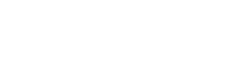 Archives of Head and Neck Surgery