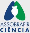ASSOBRAFIR Ciência