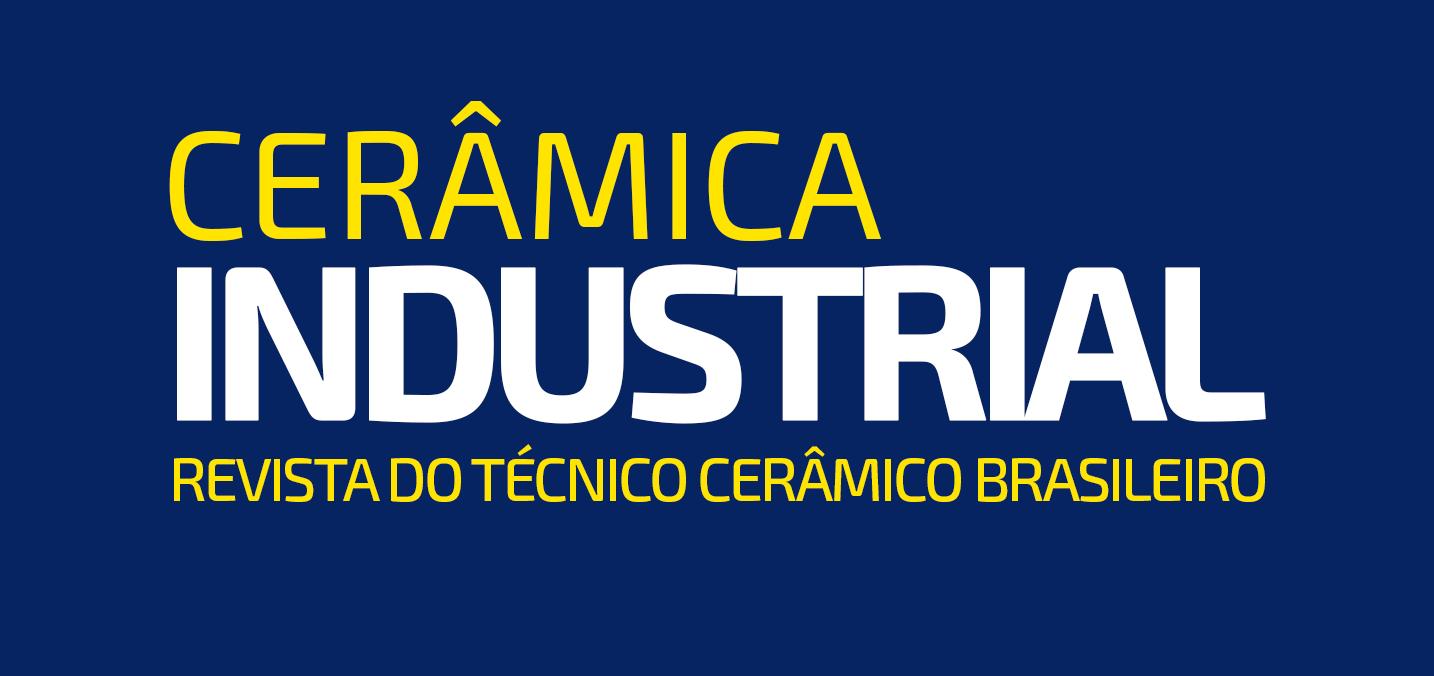 Cerâmica Industrial