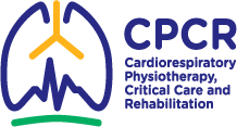 Cardiorespiratory Physiotherapy, Critical Care and Rehabilitation