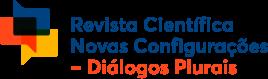 Revista Científica Novas Configurações – Diálogos Plurais