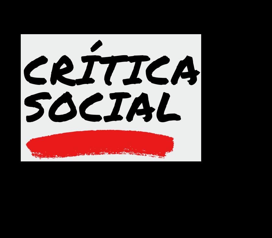 Revista Crítica Social