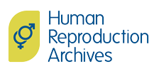 Human Reproduction Archives