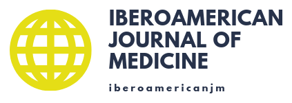 Iberoamerican Journal of Medicine