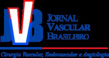 Jornal Vascular Brasileiro