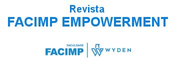 Revista Facimp - Empowerment
