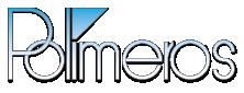 Polímeros: Ciência e Tecnologia