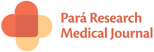 Pará Research Medical Journal