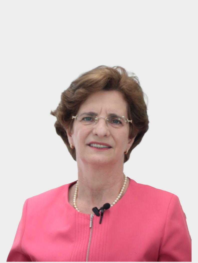 Maria José Carvalho Carmona – Faculdade de Medicina da Universidade de São Paulo, SP, Brazil