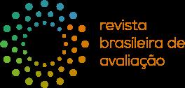 Revista Brasileira de Avaliação