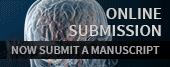 Imagem com link para Sistema de submissão