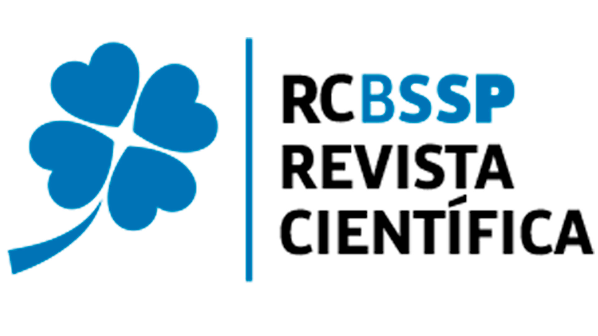 Revista Científica BSSP