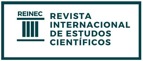 REVISTA INTERNACIONAL DE ESTUDOS CIENTÍFICOS - REINEC