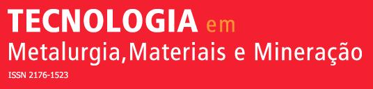 Tecnologia em Metalurgia, Materiais e Mineração