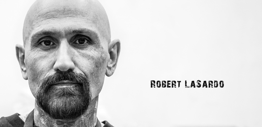 роберт ласардо фильмыроберт ласардо википедия, robert lasardo imdb, robert lasardo tattoo, robert lasardo height, robert lasardo instagram, роберт ласардо фильмы, robert lasardo twitter, robert lasardo, роберт ласардо, robert lasardo married, роберт ласардо биография, роберт ласардо татуировки, robert lasardo interview, robert lasardo facebook, роберт ласардо фото, роберт ласардо фильмография, robert lasardo wiki, robert lasardo filmy, robert lasardo leon, robert lasardo net worth