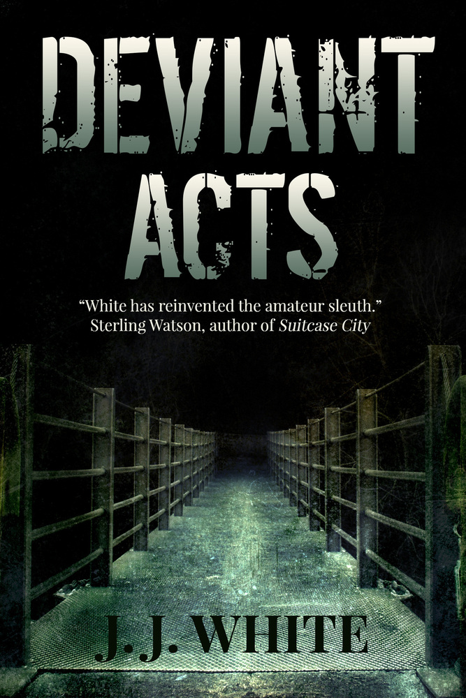 http://www.amazon.com/Deviants-Acts-JJ-White-ebook/dp/B017H61QZC/ref=sr_1_1?s=books&ie=UTF8&qid=1447440390&sr=1-1&keywords=deviant+acts