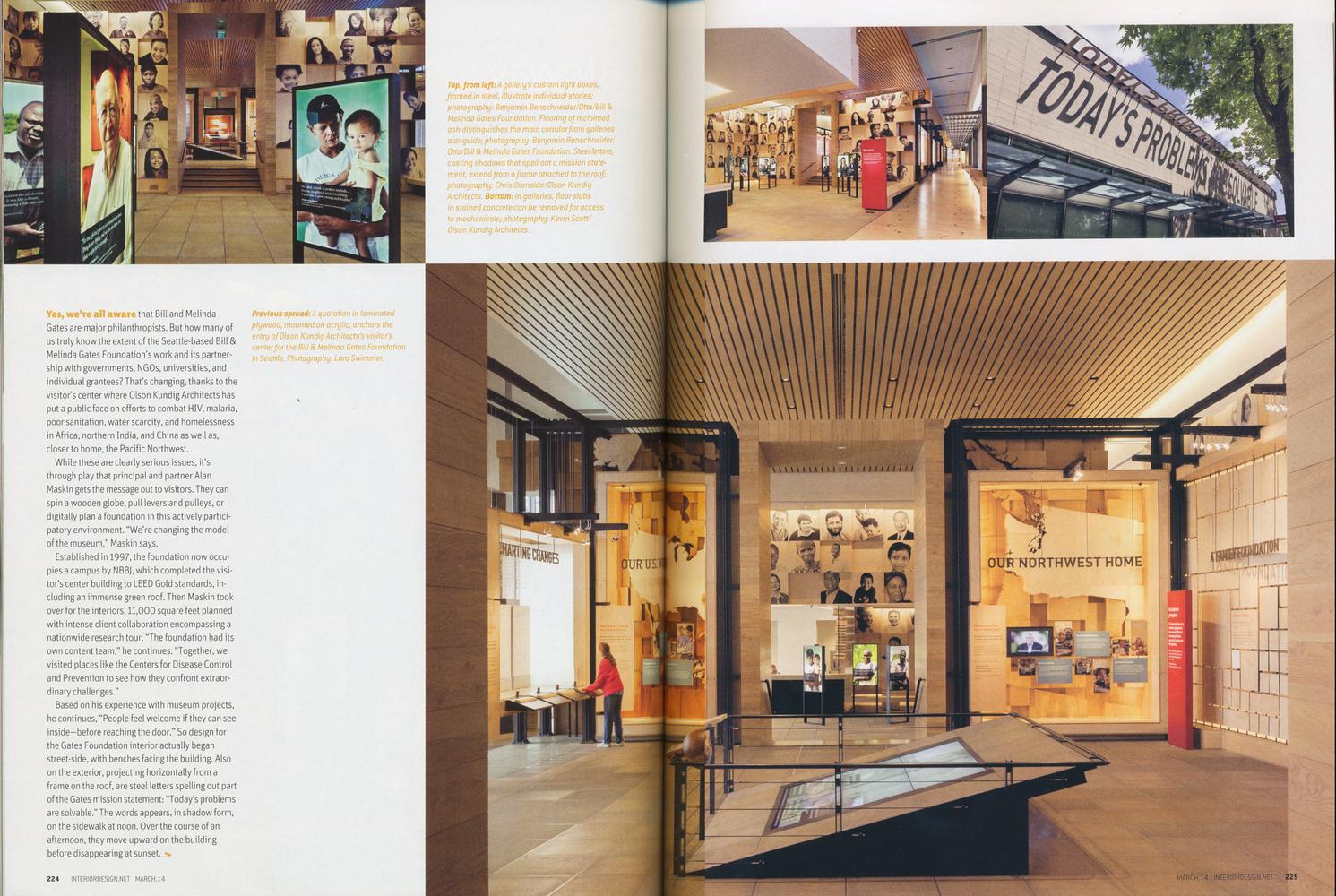 publications lara swimmer photography interior design