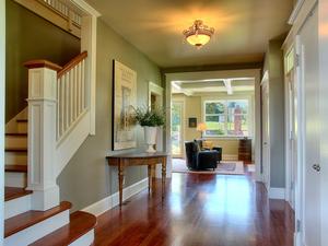 Elegant Remodeling By Room; Seattle Bathroom Remodeling · Seattle Kitchen Remodeling  · Seattle Basement Remodeling Design Inspirations